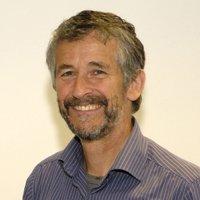 Professor Mike Lean