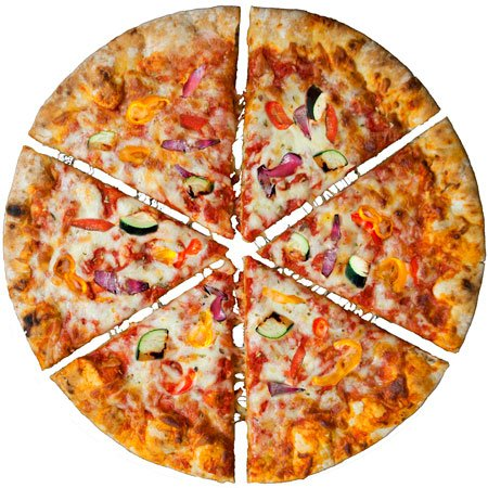 ... pepper pizza red and yellow peppers red and yellow peppers pizza