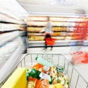 food_labels_nutrition