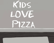 Kids-healthy_pizzas