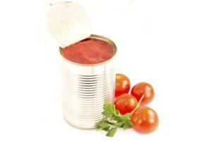 tinned_tomatoes
