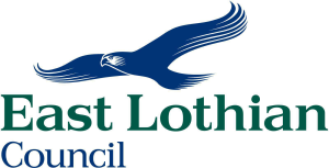 east-lothian-council