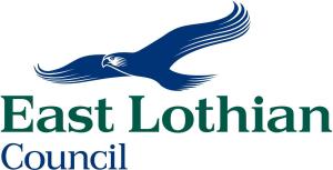 east-lothian-council