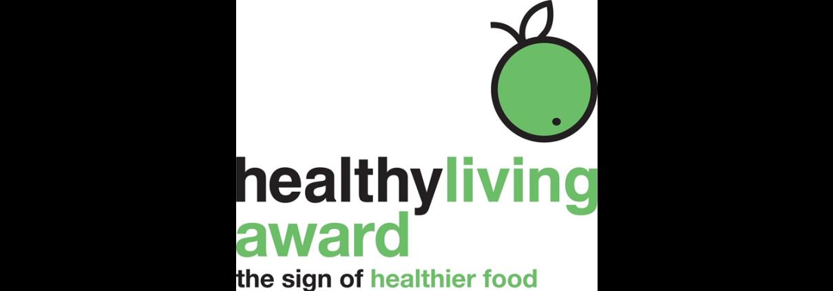 healthy-living-award