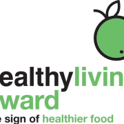 healthy-living-award