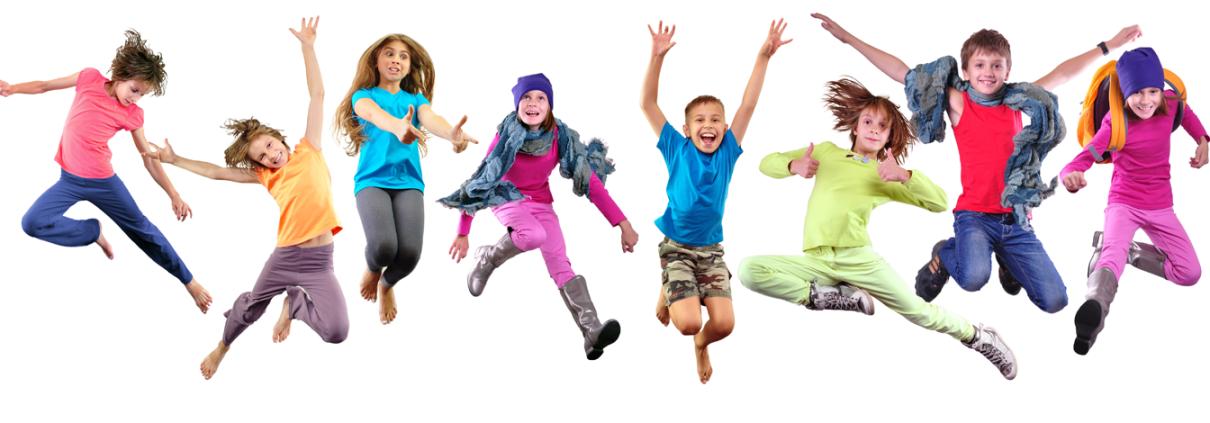 Active_kids