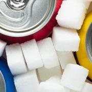 sugar-drinks-tax