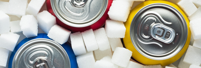sugar-drinks-tax