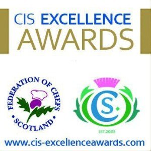 CIS_awards