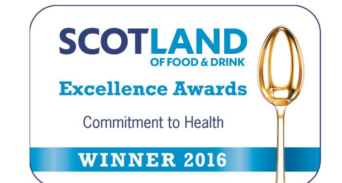 Healthy_Award