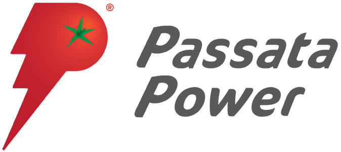 Passata Power
